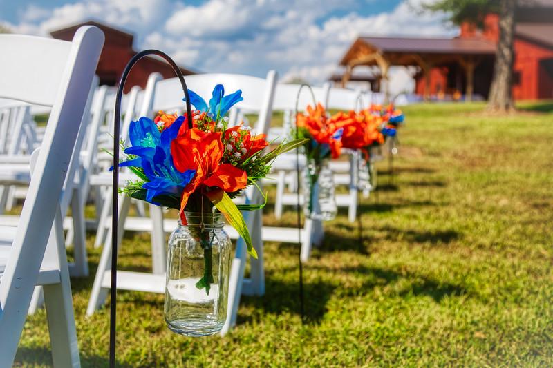 Booth Wedding-7.jpg