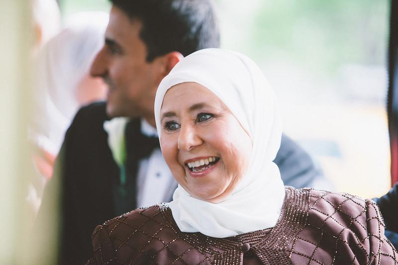 Le Cape Weddings_Sara + Abdul-438.jpg
