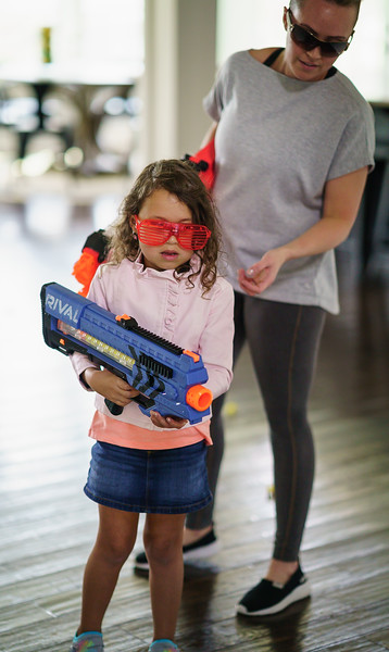 2018-09-02 London 1st Day of School - Nerf Battle-3228.jpg