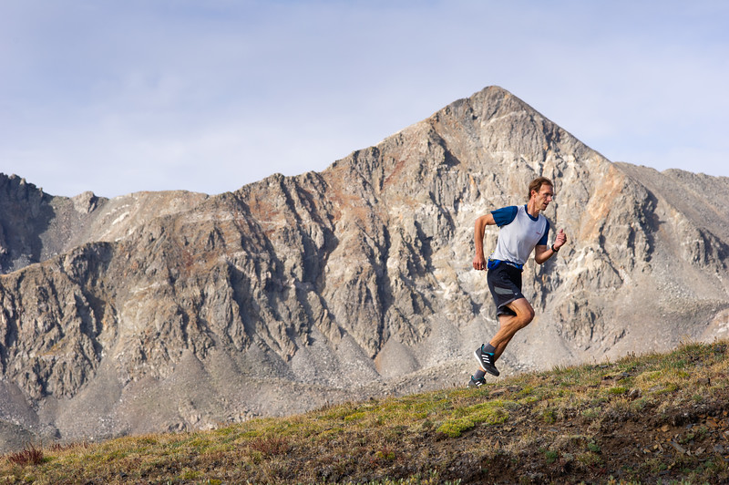 Breck Crest 2018
