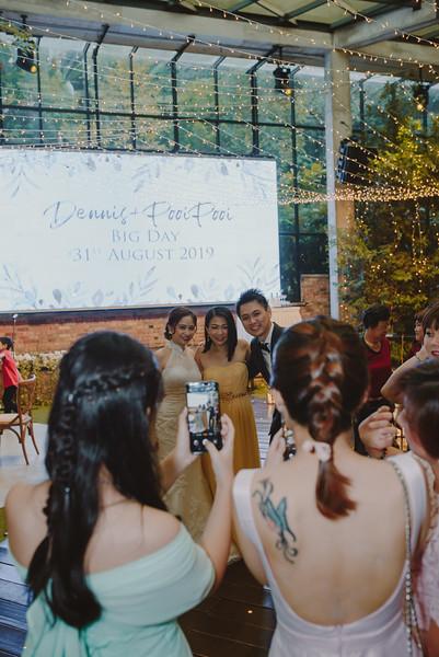 Dennis & Pooi Pooi Banquet-498.jpg