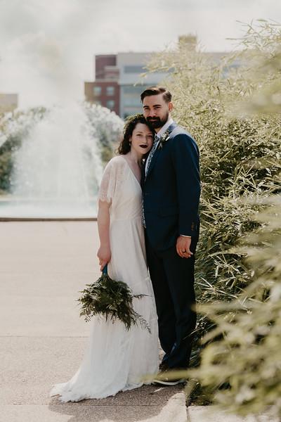 Bride and Groom-49.jpg