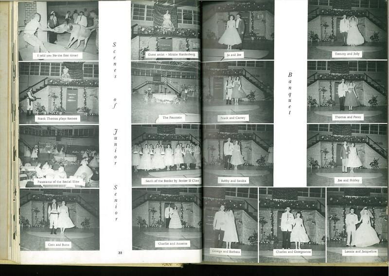 1960-0018.jpg