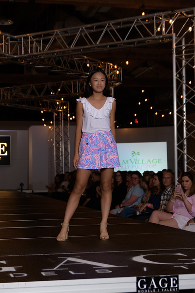 Knoxville Fashion Week Friday-378.jpg
