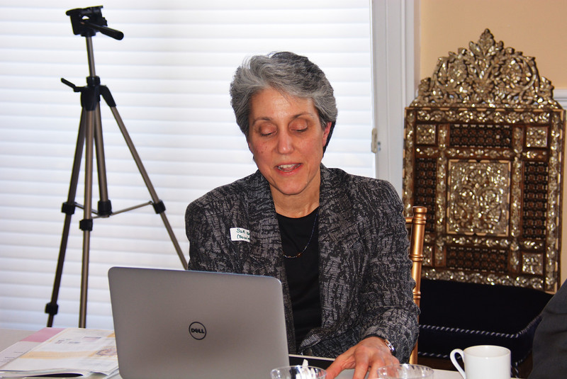 Religions For Peace Executive Council Meeting (25).JPG
