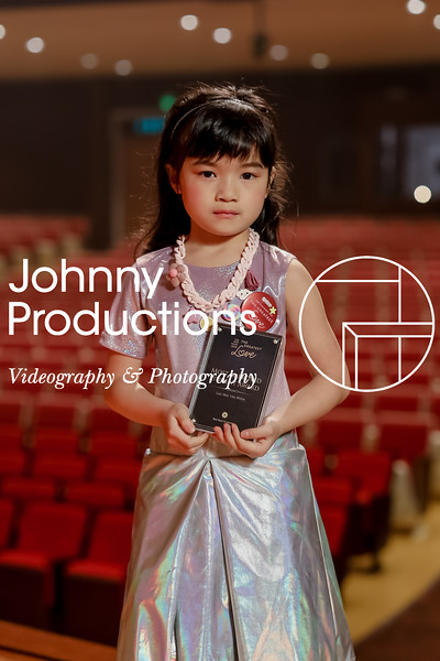 0017_day 1_award_red show 2019_johnnyproductions.jpg