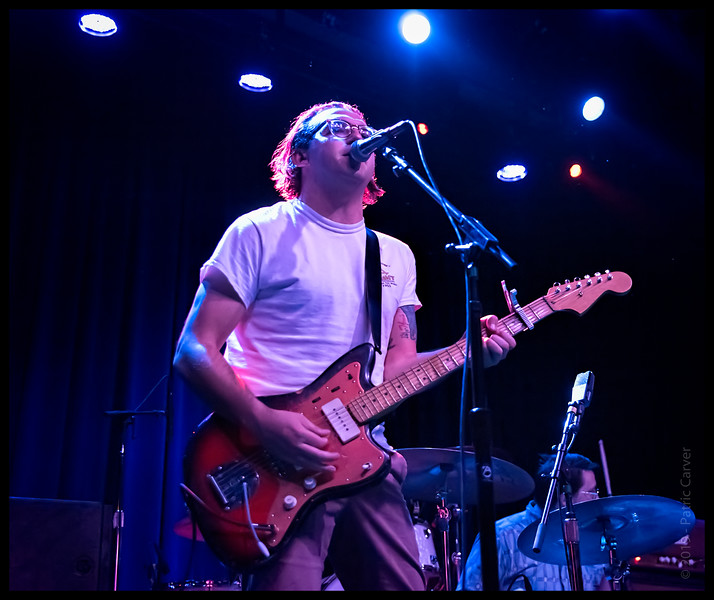 01 NO WIN at The Fillmore by Patric Carver - Fullsize.jpg