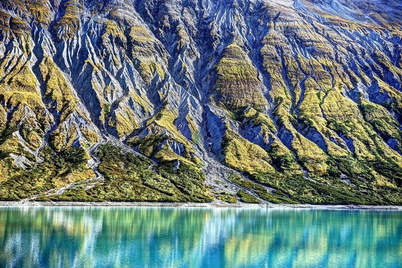 Glacier Bay 1789_90_91.jpg