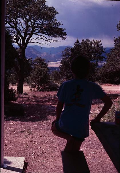 1984 08 royal gorge 4.jpg