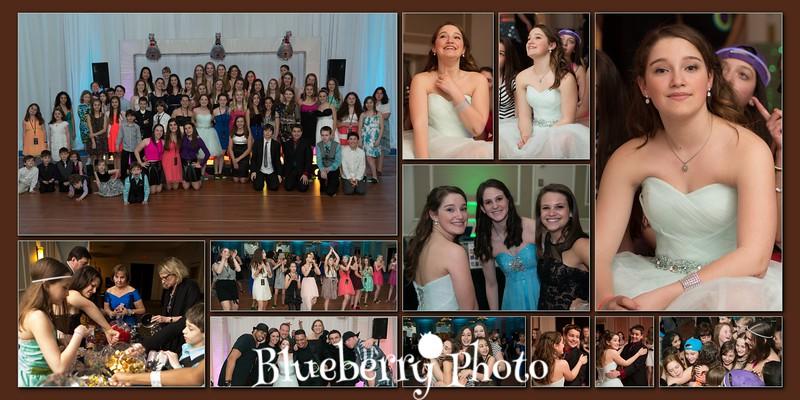 2014-04-26 Haberman - 3 016 (Sides 30-31).jpg