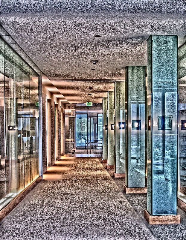light columns.jpg