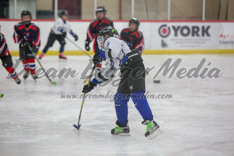 Blizzard Hockey 111719 7056.jpg