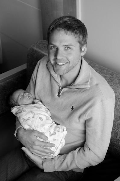 Baby Gavin BW-38.jpg