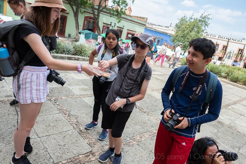 Jay Waltmunson Photography - Street Photography Camp Oaxaca 2019 - 041 - (DSCF9069).jpg