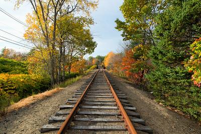 141010 Acadia National Park Maine
