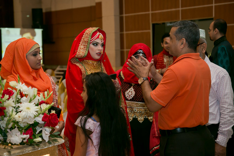 Z.M.-1363-Wedding-2015-Snapshot.jpg