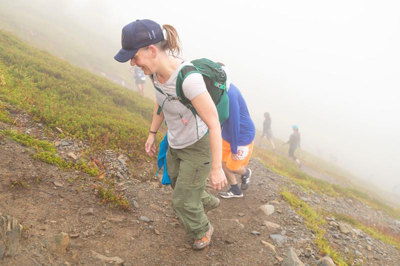 Alyeska Climbathon September 14, 2019 0208.JPG