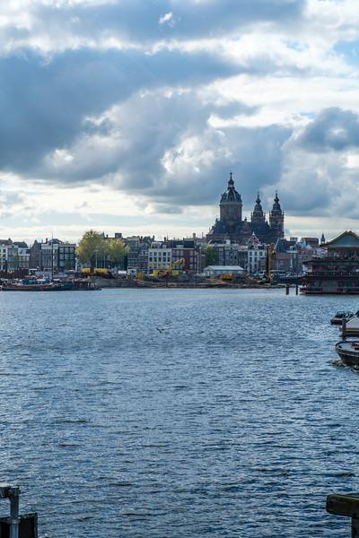 20170428 Amsterdam 096.jpg