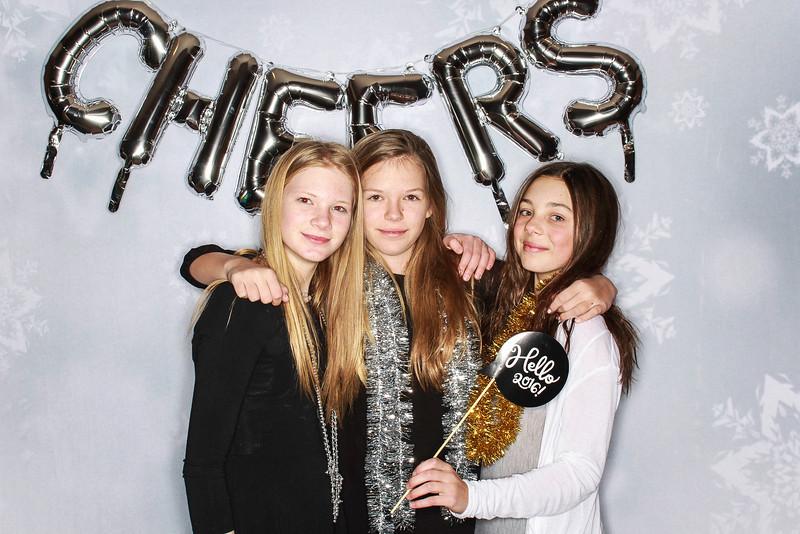 New Years Eve At The Roaring Fork Club-Photo Booth Rental-SocialLightPhoto.com-258.jpg