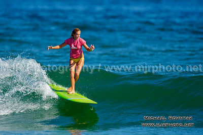 Surfing, Nature Shapes, Kristin Brady, 08.07.10