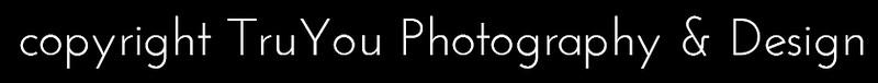 copyright_portfolio_images_2.jpg