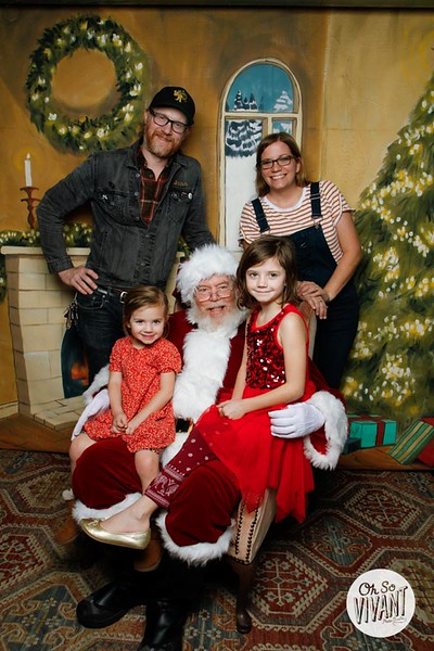 Pictures with Santa @Earthbound 12.1.2018-113.jpg