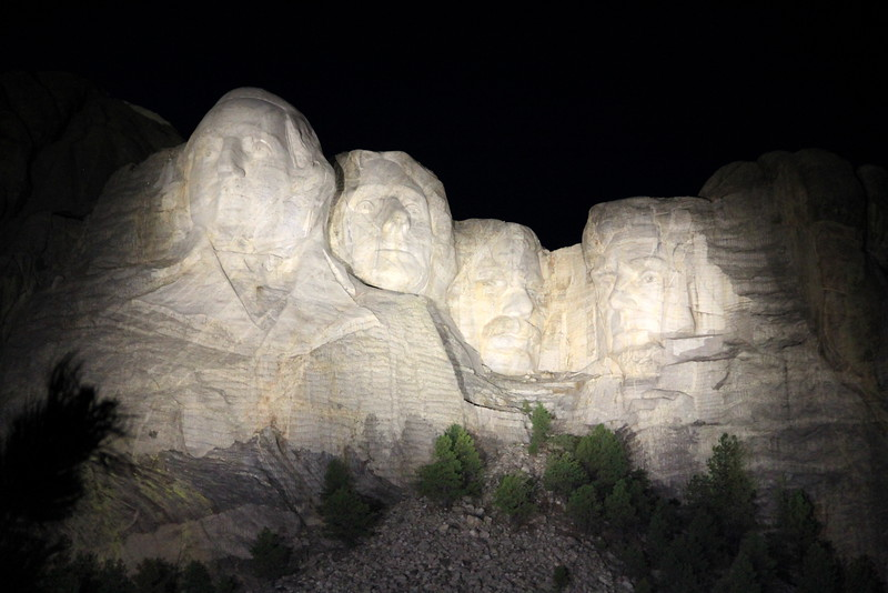 Mt. Rushmore Night 2.jpg