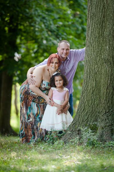 JCP-Family-097.jpg