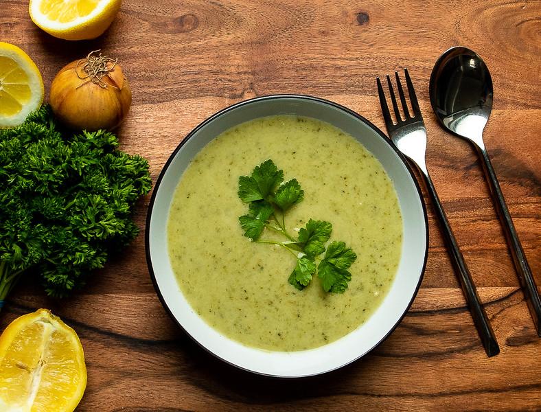 Brocoli soup 02.jpg