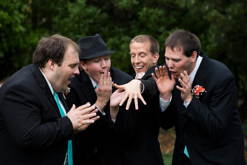 hershberger-wedding-pictures-84.jpg