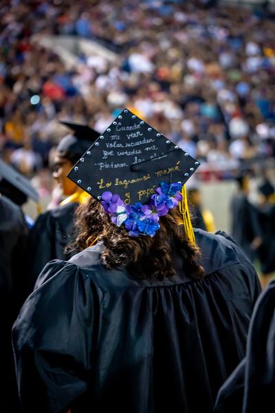 Lesly Graduation Ceremony (64 of 169).jpg