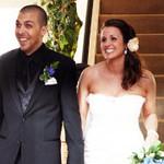 Beverly & Sam's Wedding