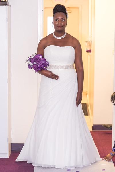 KandK Wedding-43.jpg