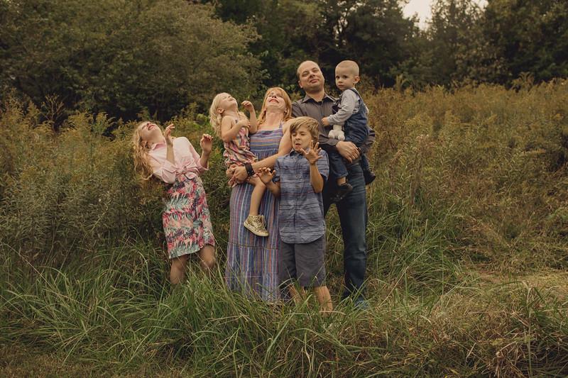 ROSS2019-79.jpg
