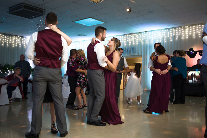 Marissa & Kyle Wedding (798).jpg