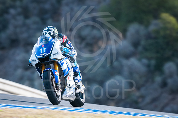 MotoGP 2012 02 Jerez
