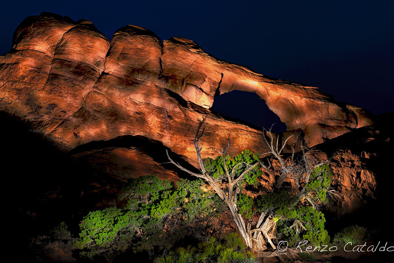 skyline arch light painting-.jpg