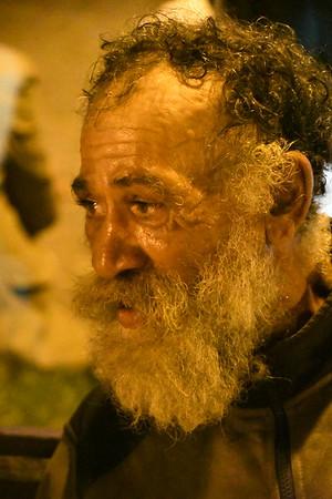 Joaquín Lora