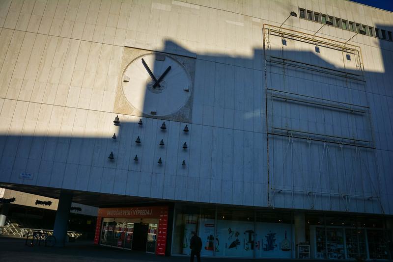 Bratislava-11.jpg