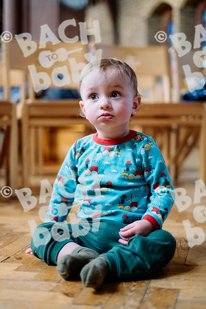 © Bach to Baby 2019_Alejandro Tamagno_Balham_2019-11-02 016.jpg