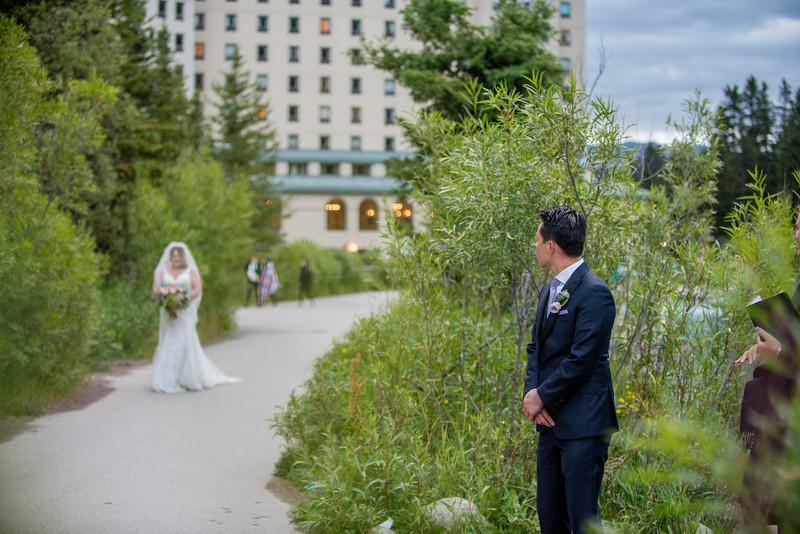 WeddingDay0007-750_4037.jpg