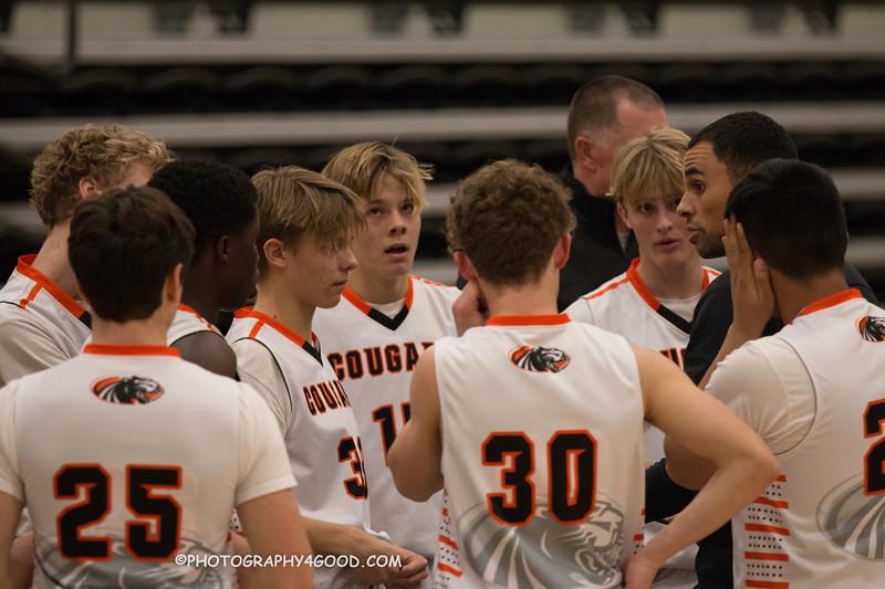 HMBHS Varsity Boys Basketball 2018-19-6609.jpg