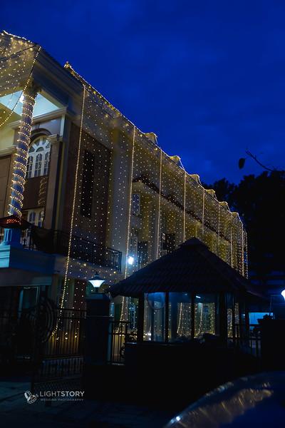 LightStory-Lavanya+Vivek-506.jpg