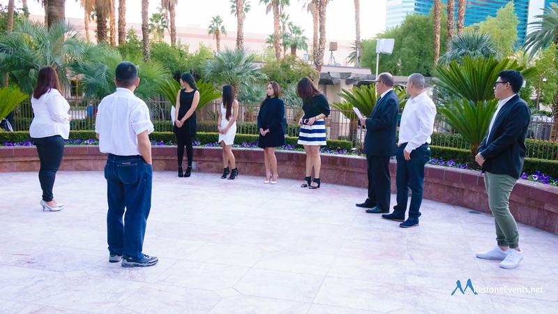 Wedding-2202.jpg