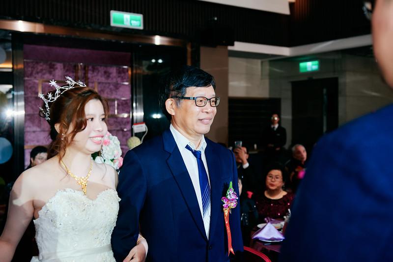 20200112-敬群&雅涵婚禮紀錄-284.jpg