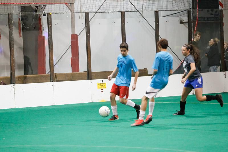 CCC Soccer 2019-02-21-0070.jpg