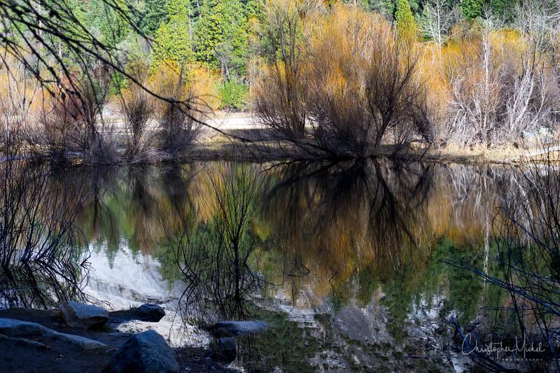 150312_mirror lake_0850.jpg