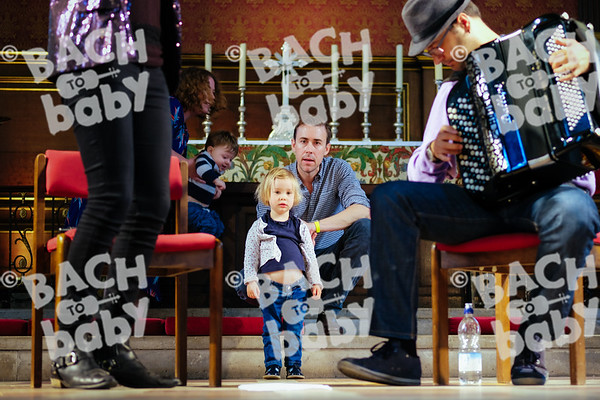 © Bach to Baby 2018_Alejandro Tamagno_Covent Garden_2018-06-09 031.jpg