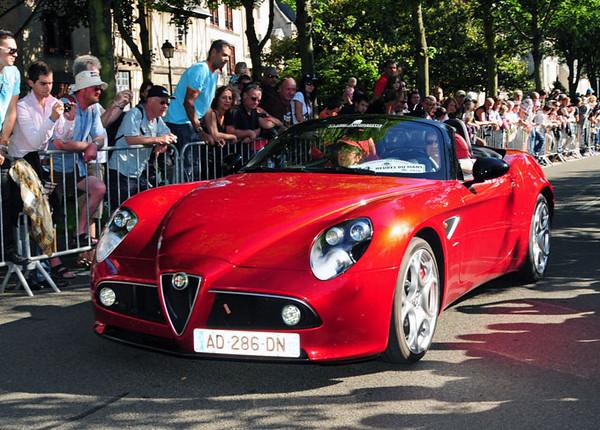 Alfa Romeo 8C Spyder.jpg
