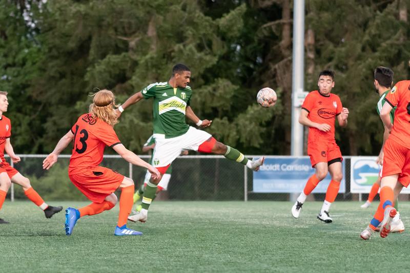 19.05.11 - Timbers U23 vs. SCFC (116 of 141).jpg